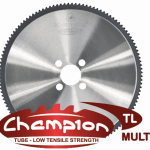 Champion-TL-Multi_logo_500_1a