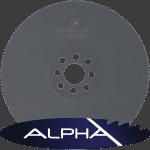 Kinkelder-HSS-Alpha_500_1 – kopie