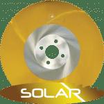 Kinkelder-HSS-Solar_500